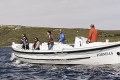 Campionat de Menorca de Creuer 26.04.2014