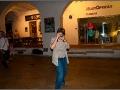 ita_090926_5993